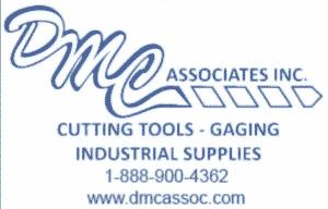 DMC-Associates-Inc