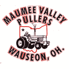 Maumee Valley Pullers